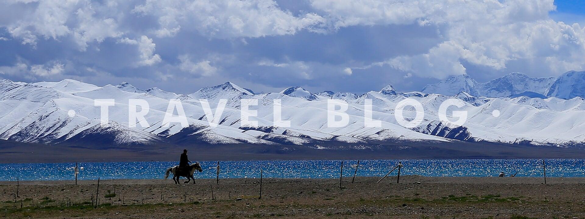 Banner Blog du lịch - Diamondtour.vn